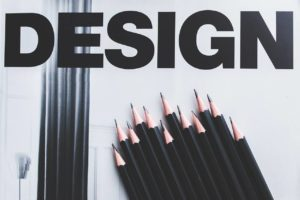 ingeniumdesign