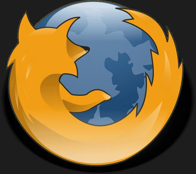 Firefox Deaktiviert Addons