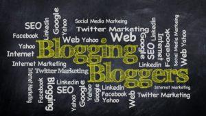 PR-Media Online Marketing Blog