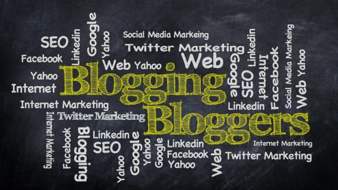 PR-Media Online Marketing Blog
